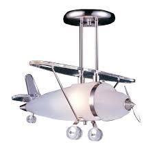 Boys Bedroom Light Fixtures - boys bedroom light fixtures inspirations also airplane fixture