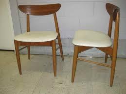 danish dining room set dinning danish modern dining table mid century round table danish