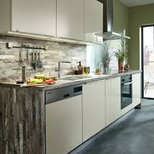 cuisine equipee a conforama meuble de cuisine conforama maison et mobilier d intérieur