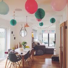 decor house interiors home design ideas