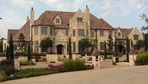15000 house plans u2013 house design ideas