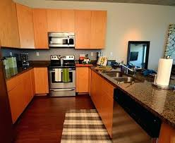 one bedroom apartments chaign il apartments in chaign il nice decoration 1 bedroom apartments one