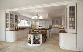 home design 87 outstanding french country kitchen ideass home design tiny apartment kitchen design ideas featuring two tone rectangle with 89 wonderful apartment