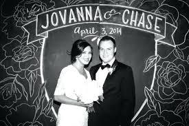 wedding backdrop malaysia wedding chalkboard backdrop chalkboard wedding backdrop chalkboard