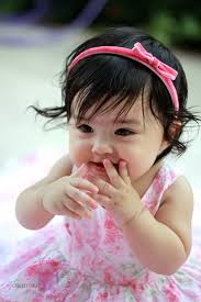 cute baby child wallpapers kid wallpapers