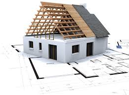 home building cost house construction cost parameters that decide cost