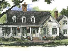 100 country farmhouse floor plans really love this layout a