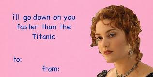V Day Memes - 36 inappropriately awesome valentines day cards from tumblr