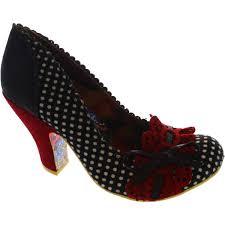 Wedding Shoes Irregular Choice Irregular Choice Cheap On Sale Irregular Choice Uk Wholesale Online