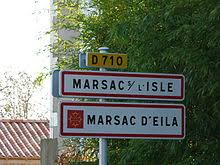 bureau vall馥 marsac sur l isle bureau vall馥 marsac sur l isle 40 images bureau vall馥 marsac