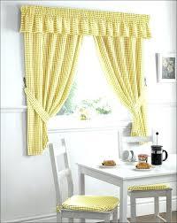 Sunflower Valance Curtains Sunflower Curtains For Kitchen Sunflower Valance Curtains Fancy