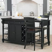 portable kitchen islands with seating 28 images portable