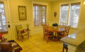 Bungalo by Best Price On Bungalo House 2492 In Destin Fl Reviews