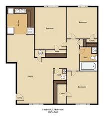 creekwood village apartments 1750 40th ave tuscaloosa al
