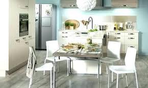 recherche cuisine equipee cherche cuisine equipee occasion cherche table de cuisine recherche