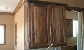 Cabinet Doors San Antonio Top Quality Cabinets Floresville Tx San Antonio Cabinet Maker