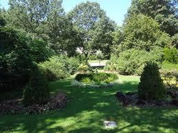 Nj Botanical Garden Been There Done That Trips Nj Botanical Gardens Ringwood Nj