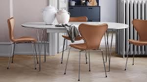 fritz hansen dining table tables by republic of fritz hansen