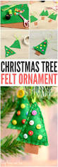 picture of christmas tree decorating ribbon christmas trees 2017