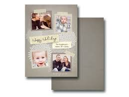 holiday cards from ctprints in hamden ct