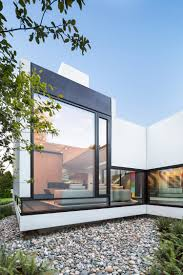 Modern Home Design Vancouver Bc Yan House U2014 D U0027arcy Jones Architecture