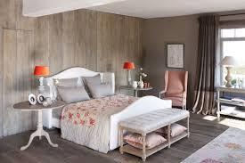 schlafzimmer landhausstil weiss schlafzimmer landhausstil dekorieren übersicht traum