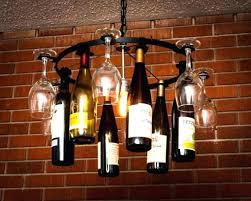 beer bottle light fixture beer bottle chandelier kit beer bottle light fixture beer bottle