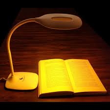 low blue light glasses amber book lights low blue light nursery ls amber sleep ls