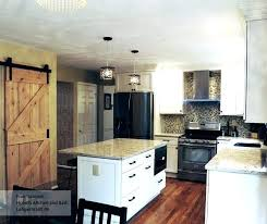 lowes white shaker cabinets lowes white shaker cabinets maple maple doyouknow co