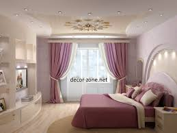 Master Bedroom Curtains Ideas Master Bedroom Curtains Ideas Cagedesigngroup