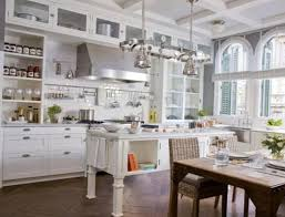 urban kitchen design urban kitchen design urban kitchen design and