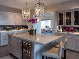 kitchen khloe kardashian kitchen 00013 khloe kardashian kitchen