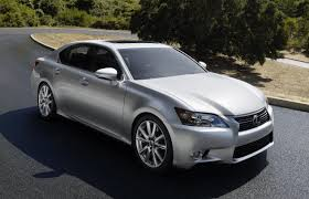 lexus gs 450h specs lexus gs saloon review 2012 parkers