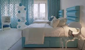 Teal Livingroom Curtains Blue Wallpaper Taupe Brown Curtains Bedroom Cool