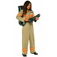 Halloween Costumes Ghostbusters 81 Character Correct Halloween Images