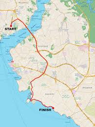 Istanbul On World Map by Eurasia Cycle Trip Ride Across 2 Continents Istanbul On Bike