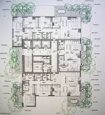 Apartment Building Floor Plans by Gallery Of Z Design Building Ami Shinar U2013 Amir Mann 16