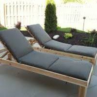 diy chaise lounge chair indoor thesecretconsul com