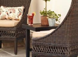 Patio Cushions Home Depot Miraculous Deck Dining Sets Tags Metal Patio Dining Sets Outdoor