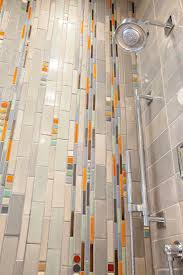 86 best tile murals images on pinterest tile murals mosaics and