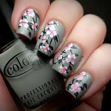 1422 best nail designs to try images on pinterest make up nail
