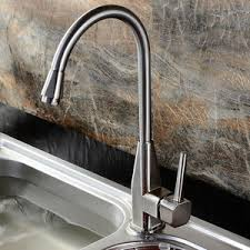 kitchen faucet discount best utility sink faucet with sprayer faucet