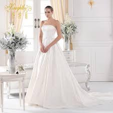 wedding dress batik china dress batik china dress batik shopping