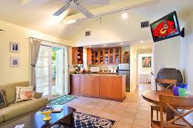 vintage luxury cottage 1 bedroom nightly vacation rental