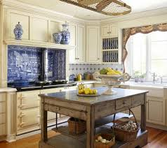 Country Style Kitchen by Kitchen French Country Kitchen Cabinet Designs Rustic French