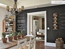 kitchen 52 20 wall decor ideas for your kitchen design kitchen