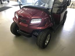 2018 club car onward wiers golf carts u0026 utility vehicles