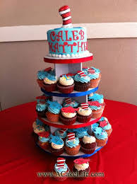 37 Best First Birthday Cupcakes Images On Pinterest First