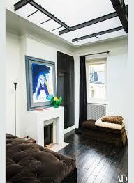 Best Interior Design Projects Get Inside Italian Vogue s Editor
