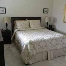 2 Bedroom Apartments Perth Rent Perth Apartments For Rent And Perth Rentals Walk Score